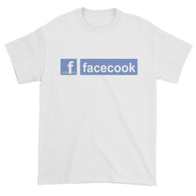 031_facecook_mockup_Flat-Front_White