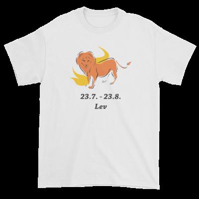 042_lev_horoskop_2_mockup_Flat-Front_White
