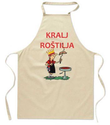 kralj_rostilja_klobasa_predpasnik
