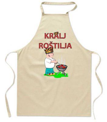 kralj_rostilja_pleskavica_predpasnik