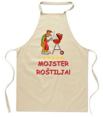mojster_rostilja