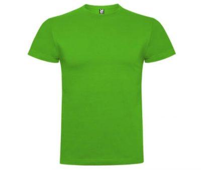 moska-zelena