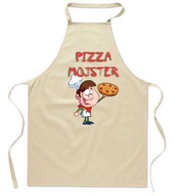 pizza_mojster2
