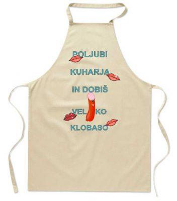 poljubi_kuharja_klobasa_predpasnik
