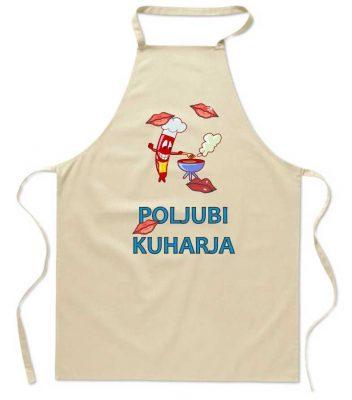 poljubi_kuharja_predpasnik