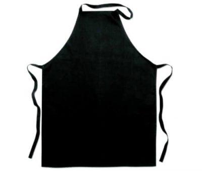 predpasnik-crni