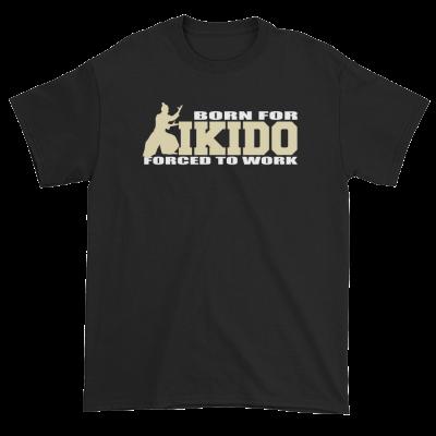 AIKIDO_born_mockup_Flat-Front_Black