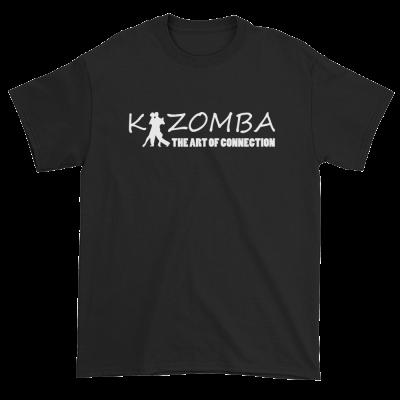 KIZOMBA_art_mockup_Flat-Front_Black