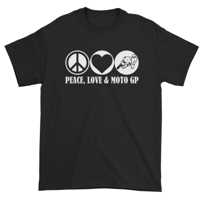 MOTOGP_peace_mockup_Flat-Front_Black