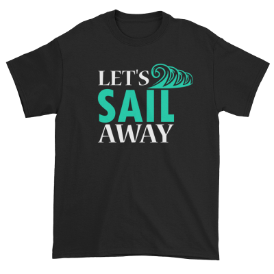 SAIL_away_mockup_Flat-Front_Black