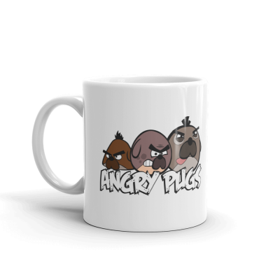 ANGRYpug_mug_mockup_Handle-on-Left_11oz