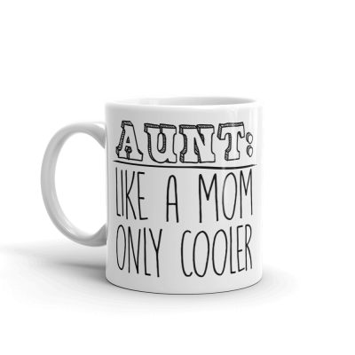 Aunt_likeamom_alica_mockup_Handle-on-Left_11oz