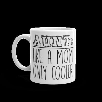Aunt_likeamom_alica_mockup_Handle-on-Left_11oz