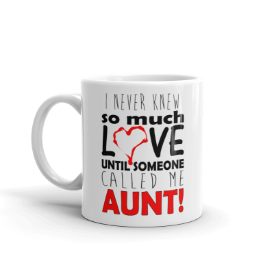 Aunt_muchlove_alica_mockup_Handle-on-Left_11oz