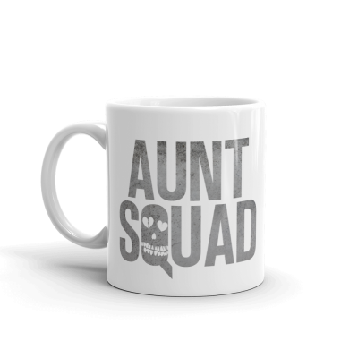 Aunt_squad_mockup_Handle-on-Left_11oz