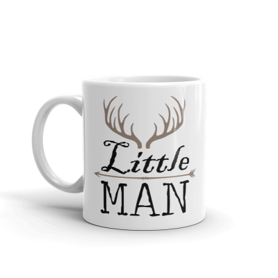 DearLittleMan_alica_mockup_Handle-on-Left_11oz