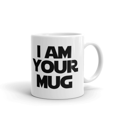 IamYOURmug_mockup_Handle-on-Right_11oz