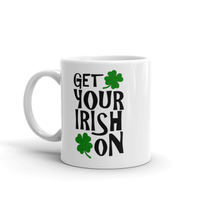 IrishON_mug_mockup_Handle-on-Left_11oz