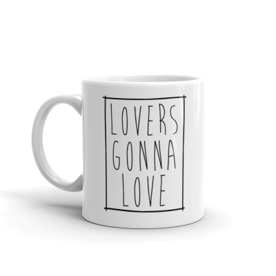 LOVERS_skodelica_mockup_Handle-on-Left_11oz