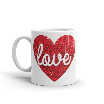 LOVE_heart_mockup_Handle-on-Left_11oz