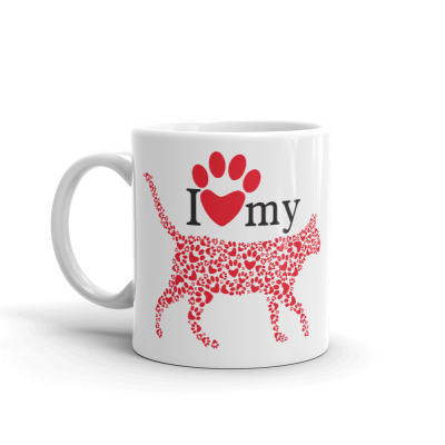 LOVEcat_mockup_Handle-on-Left_11oz