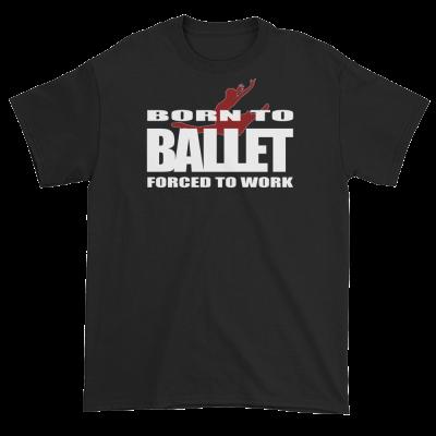 BALLET_born_mockup_Flat-Front_Black