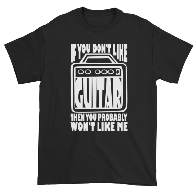 Guitar_like_mockup_Flat-Front_Black