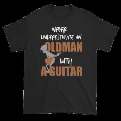Guitar_oldman_mockup_Flat-Front_Black