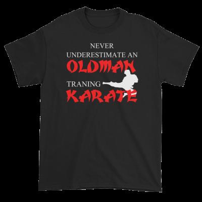 Karate_oldman_mockup_Flat-Front_Black
