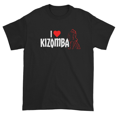 Kizomba_love_mockup_Flat-Front_Black