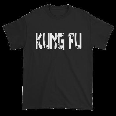 Kung_fu_mockup_Flat-Front_Black