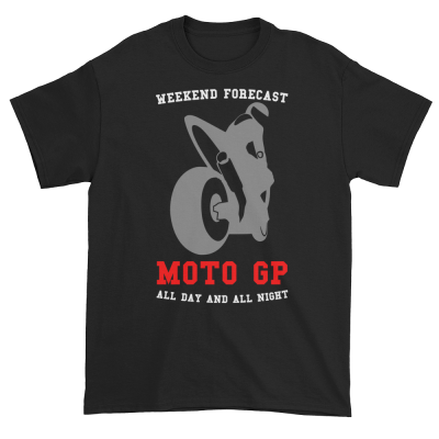 MOTOGP_weekend_mockup_Flat-Front_Black