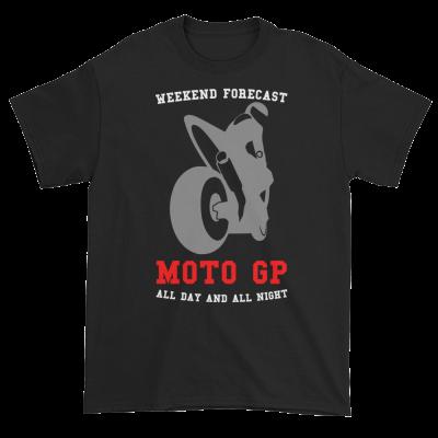 MOTOGP_weekend_mockup_Flat-Front_Black