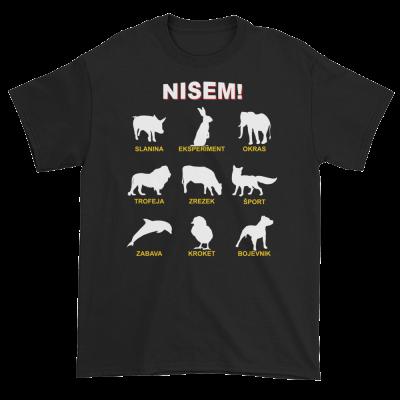 NISEM_ivali_mockup_Flat-Front_Black