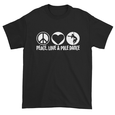 POLE_peace_mockup_Flat-Front_Black