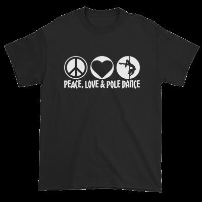 POLE_peace_mockup_Flat-Front_Black