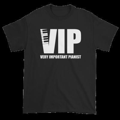Pianist_vip_mockup_Flat-Front_Black