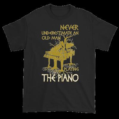 Piano_oldman_mockup_Flat-Front_Black