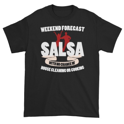 SALSA_weekend_mockup_Flat-Front_Black