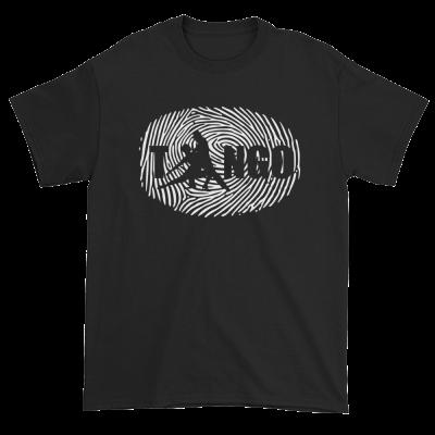 Tango_finger_mockup_Flat-Front_Black