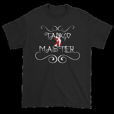 Tango_master_mockup_Flat-Front_Black