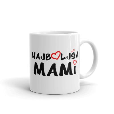 najboljamami3_mockup_Handle-on-Right_11oz