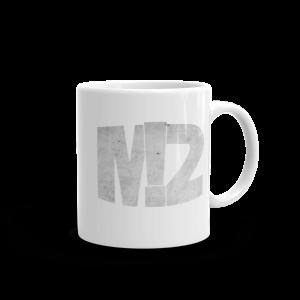 MAJICA_mi2_LOGO_mockup_Handle-on-Right_11oz
