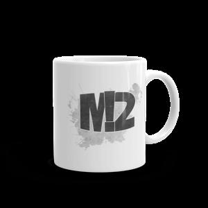 MAJICA_mi2_PLATA_printfile_front_mockup_Handle-on-Right_11oz