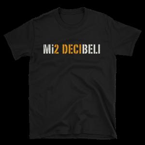 MI2-DECI-BELI-LOGO_mockup_Flat-Front_Black