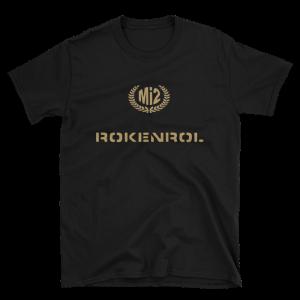 ROKENROL-MAJICA-TIFF_mockup_Flat-Front_Black (1)
