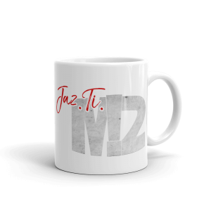 JAZ.TIpng_mockup_Handle-on-Right_11oz