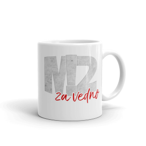 ZA.VEDNO_mockup_Handle-on-Right_11oz