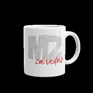 ZA.VEDNO_mockup_Handle-on-Right_11oz