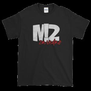 mi2zavedno_majica_mockup_Flat-Front_Black